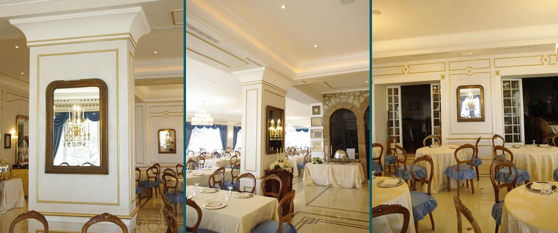 hotel-Formia