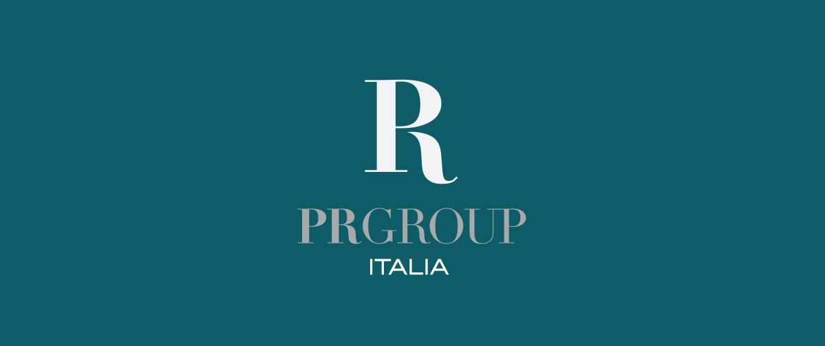 pr-group